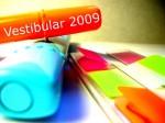vestibular_2009